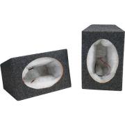 6 x 9 speaker Enclosures