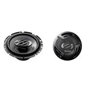 """Speakers 6.5"""" 2-Way 200 WATT (Pioneer)"""