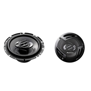 "Speakers 6.5"" 2-Way 200 WATT (Pioneer)"
