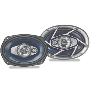 Speakers 6 x 9 3-Way 400 WATT (Pioneer)
