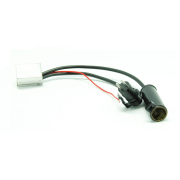 Band expander for early Nissan and Subaru
