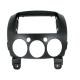 Custom Stereo Dash Fitting Kits & Brackets