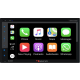 Apple car play / Android auto touch screen Bluetooth Multimedia player.