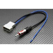Nissan Aerial Plug Adaptor.