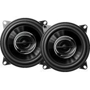 """Speakers 4"""" 2-Way 100 WATT (Pioneer)"""