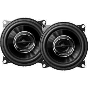 "Speakers 4"" 2-Way 100 WATT (Pioneer)"