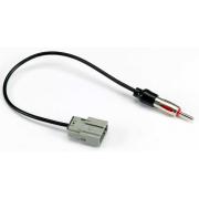 Subaru aerial adapter plug.
