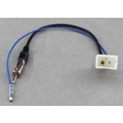 Toyota aerial plug adaptor.