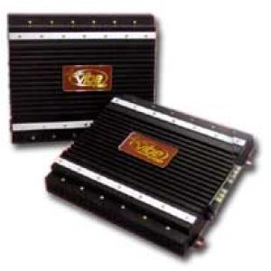 Amplifier 1 x 2000 WATT