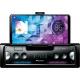 New Pioneer Multimedia stereo